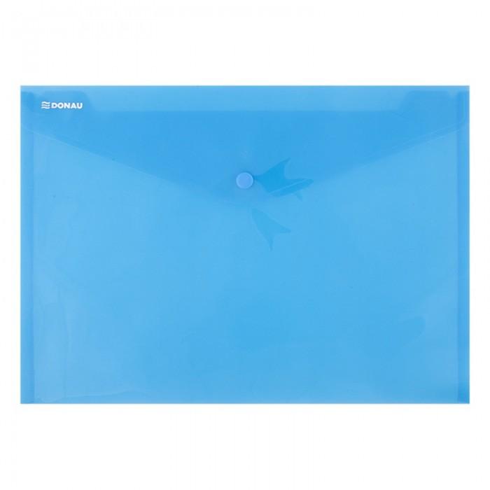 Envelope Wallet  A4