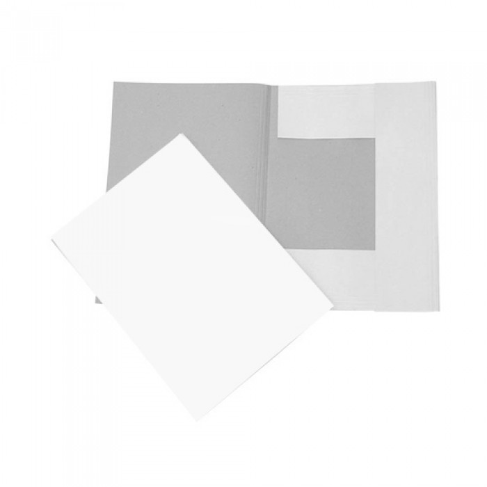 Cardboard file Standard