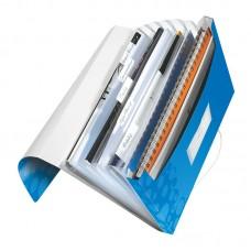 Expanding folder Wow