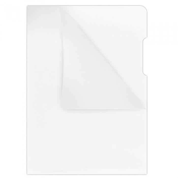 L shaped pocket
