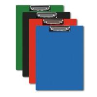 Clipboard file Q-connect