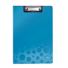 Notepad holder Bebop