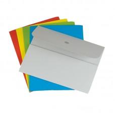 Organiser folder  Ordo Forte