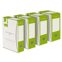 Archive box 120