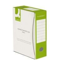 Archive box 100
