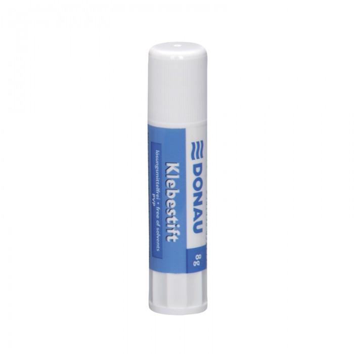 Glue stick Donau