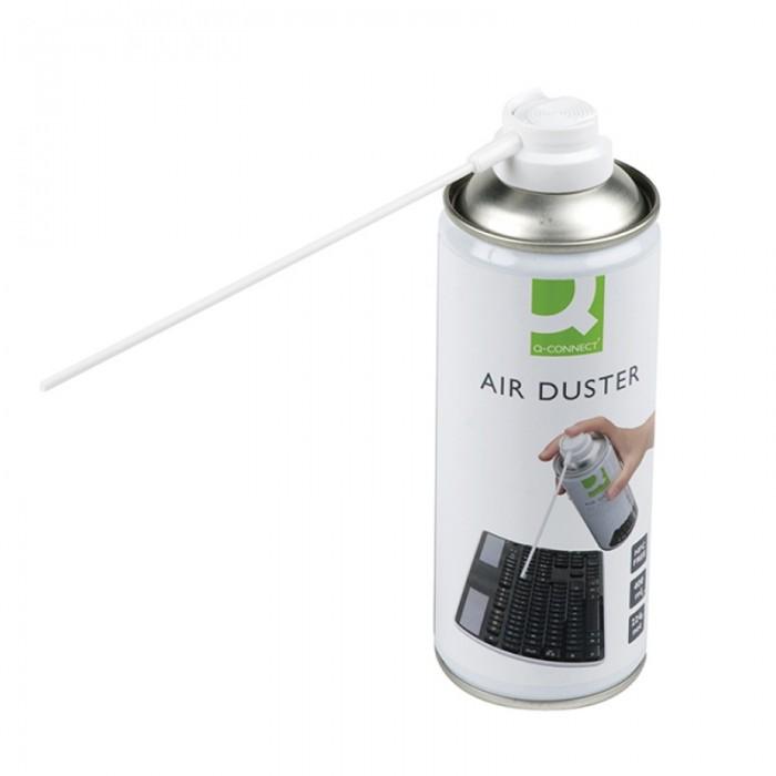 Air duster Q