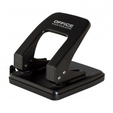 Hole punch Office 40