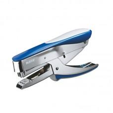 Stapler Plier 5548