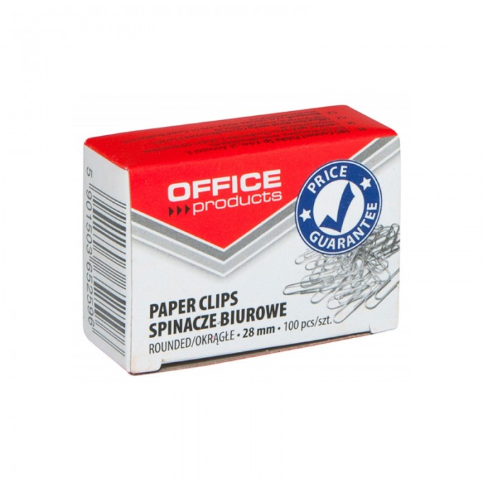 Paper clips Office