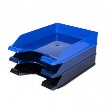 Desktop document tray Donau