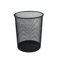 Waste bin Q