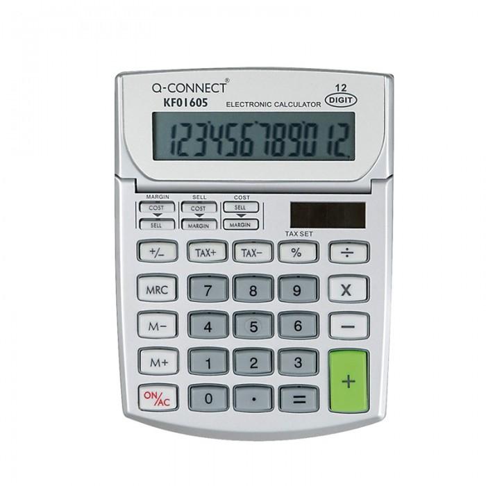 Calculator 01605