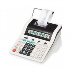Printing calculator CX 123