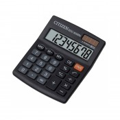 CALCULATORS (6)