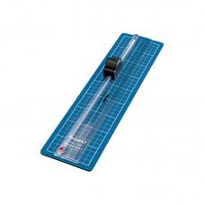 Firm cutting mat 350