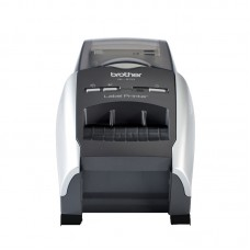 Label printer QL 570