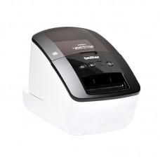 Label printer QL 710