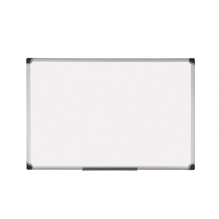Magnetic board 90x120