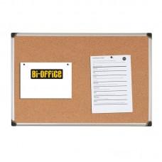 Cork Board 90x120