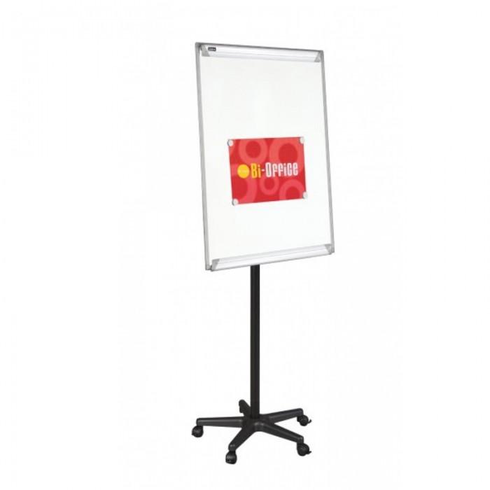 Flipchart Mobile 70x100