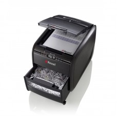 Shredder Automatic 60x