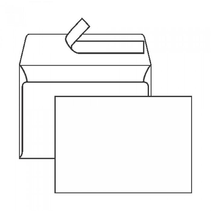 Envelope C4
