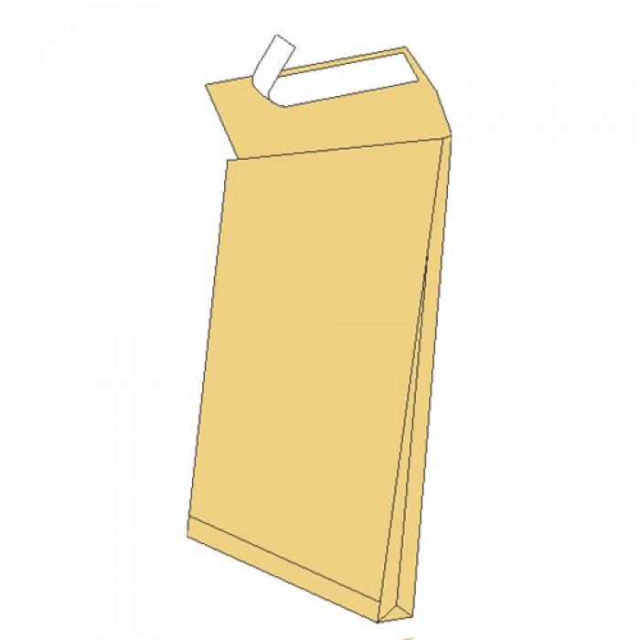 Envelope C4/4 AD
