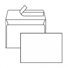 Envelope B5