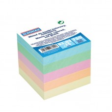 Note cube refill 83x83