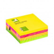 Self adhesive pad 76x76